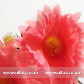 Купить искустенные цветы в ростове на дону купить тканевые цветы