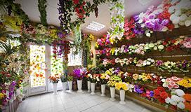 Живые цветы оптом в ростове на дону купить оптом в китае искусственные цветы